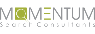 Momentum Search Consultants – Health and Beauty Recruitment Agencies